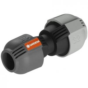 Réducteur pour dérivation tuyau Ø 25 mm à 32 mm - Gardena