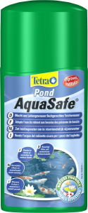Pond Aquasafe Tetra - 250 ml