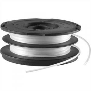 Bobine double fil - A6495 - GL701 - 1,6 mm - 2 x 6 m