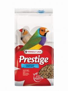 Mélange de graines de qualité pour oiseaux exotiques - Versele-Laga - 1 Kg