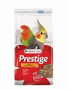 Mélange de graines de qualité pour grandes perruches - Versele-Laga - 1 Kg