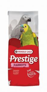 Mélange Prestige pour Perroqets - Versele-Laga - 15 Kg
