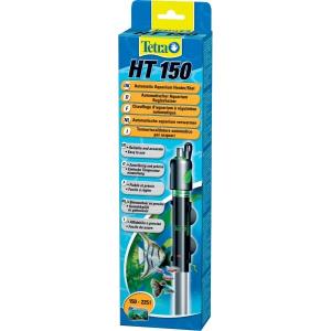 Chauffage Tetra HT 150 - Pour aquarium - 150 W