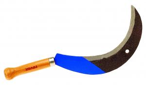 Faucillon à bois (Faucillon de Bretagne) - Revex - 34 cm