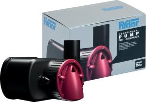 Pompe à eau 250l/h pour aquarium -  Hydor Pico 250