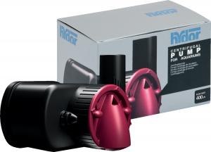 Pompe à eau 400l/h pour aquarium -  Hydor Pico 400