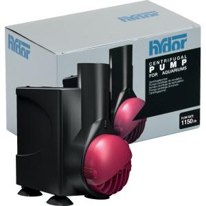 Pompe à eau 1150l/h pour aquarium - Hydo Pico 1150