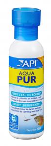 Aqua Pur - API - 118 ml