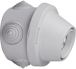 Douille étanche pour applique - Le Grand - Pour ampoule E27
