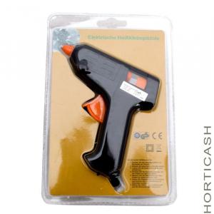 Pistolet à colle - Horticash - Ø 8 mm