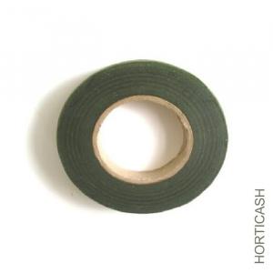 Floratape - Oasis - vert - 13 mm x 27.5 m