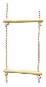Echelle de corde - Trigano - Pour portique 2.00/2.50 m