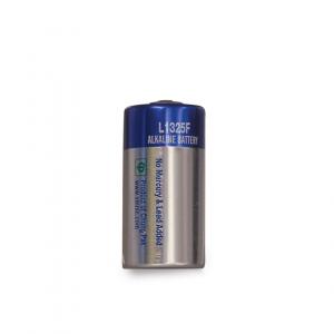 Pile de rechange Alcaline RFA-18 - PetSafe - 6 V
