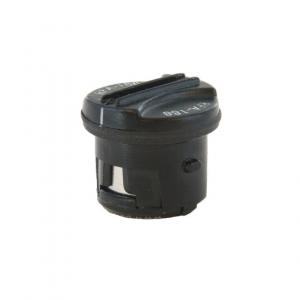 Pile de rechange RFA-188 - PetSafe - Lithium - 3 V
