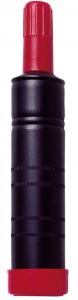 Pompe de graissage pour tronçonneuse - Oregon - 50 ml