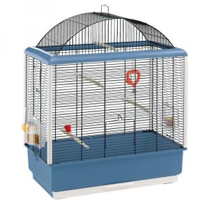 Cage Palladio 4 - Ferplast - 59 x 33 x h 69 cm