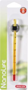 Thermomètre de précision Nanolife Zolux