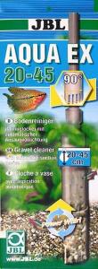 Cloche à vase - Aqua Ex 20-45 - JBL