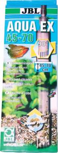 Cloche à vase - Aqua Ex 45-70 - JBL