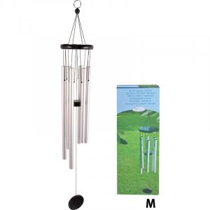 Carillon Medium - Esschert Design - Ø 12,3 x 77 cm