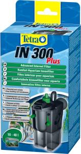 Tetra Filtre In 300 Plus - Filtre d'intérieur pour aquarium