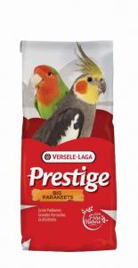 Mélange Prestige pour Euphèmes - Versele-Laga - 20 Kg