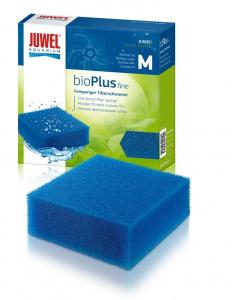 Mousse filtrante à pores fins  - Bio Plus - Juwel - Taille M
