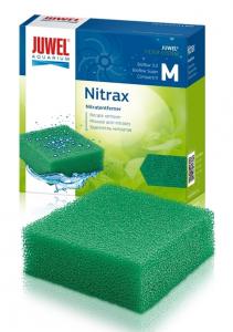 Mousse anti nitrates - Nitrax - Juwel - Taille M