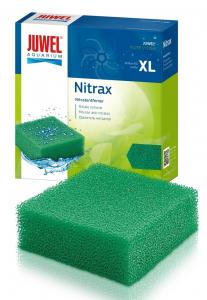 Mousse anti nitrates - Nitrax - Juwel - Taille XL