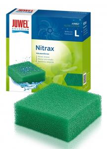 Mousse anti nitrates - Nitrax - Juwel - Taille L
