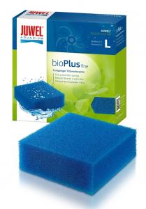 Mousse filtrante à pores fins  - Bio Plus - Juwel - Taille L