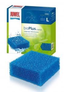 Mousse filtrante à gros pores  - Bio Plus - Juwel - Taille L