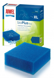 Mousse filtrante à pores fins - Bio Plus - Juwel - Taille XL