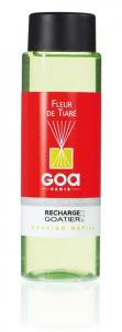 Recharge Goatier Fleur de Tiaré - GOA - 250 ml