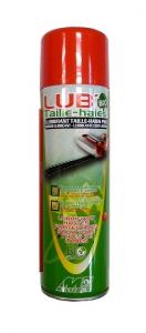 LUB' TAILLE-HAIES BIO 500ML - MINERVA OIL