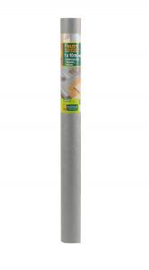 Feutre de stabilisation et protection - Magasin Vert - 1x10 m