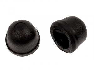 Butées pour cisailles à haies - Bahco - tous modèles - x2