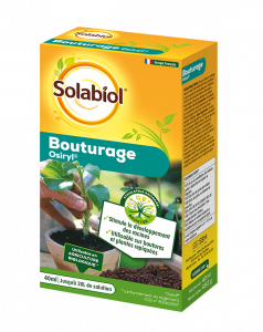 BOUTURAGE OSIRYL 40ML - SOLABIOL