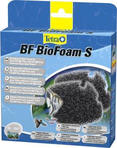 Tetra BF BioFoam S BF600/700 - Mousse filtrante biologique