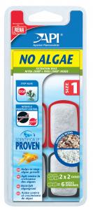 Doses No Algae - API - Taille 1 - x 4