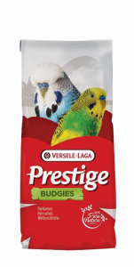 Mélange de graines de qualité pour perruches - Versele-Laga - 20 Kg