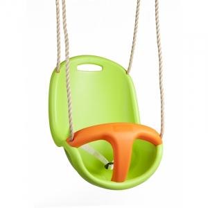 Siège bébé - Trigano - Pour portique 1.90 m à 2.50 m