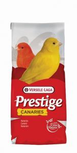 Mélanges de graines de qualité pour canaris - Versele-Laga - 20 Kg