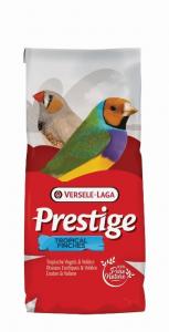 Mélange de graines de qualité pour oiseaux exotiques - Versele-Laga - 20 Kg