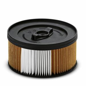 Filtre cartouche aspirateur à revêtement spécial WD 4290/5200M/5300M/5600MP