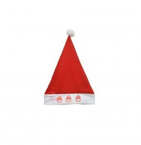 Bonnet de Père Noël - Lumineux