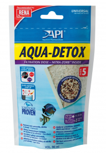 Aqua Detox - Api - Taille 5 - x 1