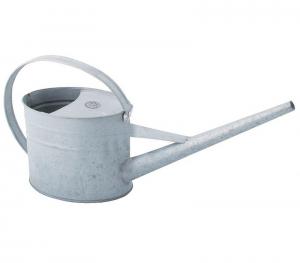 Arrosoir d'intérieur - Esschert Design - 1,6 L