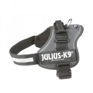 Julius - 1/L: 66–85 cm/50 mm, anthracite