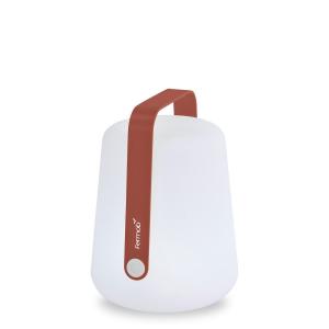 Lampe Balad - H25 - Ocre - Fermob